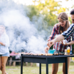 Best BBQ ideas